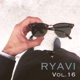 Ryavi Vol.16