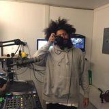 Nasty Nigel @ The Lot Radio 01:04:2017