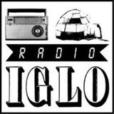 ST-F - RADIO IGLO MIX -50 2012