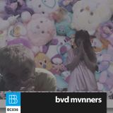 BC 036 - Bvd Mvnners