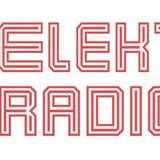 @ Elektro-Radio 11.8. (Garden Edition @ Summer Party part. II)