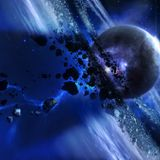 Deepness - Prt.24 (Deep progressiv tech house mix)