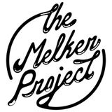 Live @ The Microsoft Bing Block Party - The Melker Project