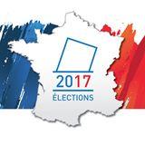 Billet d'humeur politique: Premier tour des elections législatives