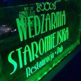 DJ ALEX pres. ARSCO FASHION B-DAY PARTY live at Wedzarnia Staromiejska Glogow (2015-12-05).