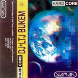 LTJ Bukem - Yaman x Studio Mix BUK07 1992