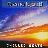 Chilled Beats DJset