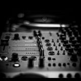 DJ Chris - Live Session January 2013