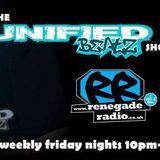 Uinified Beatz Show 18-2-17