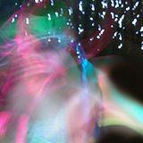 NYMA - Fritz Radio Mix for Anja Schneider's Dance Under The Blue Moon, Part 1