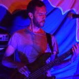 Peppermint Iguana Radio # 193 - Bass Exploration (07/05/19)