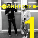 Connected vol.1 Mix