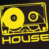 Underground House Mix (1995 To 1999)