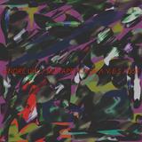 André Uhl - Mixtape For W Λ V E S 053