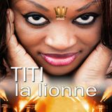 Titi La Lionne The Mixtape By Deejay Laye Exclusive.