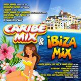 Caribe Mix  &  Ibiza Mix (2015)