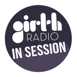 In Session With...Kristin Fung