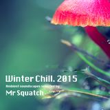 Winter Chill 2015