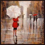 Rain Err'day Son