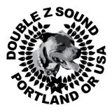 The Dancehall Mix With Double Z (2012 06 09)