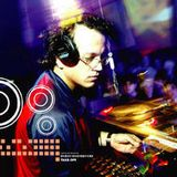 Mark Farina Mushroom Jazz 8 Mix Tape 26-1-94