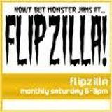 Flipzilla Mix 01/12/2012