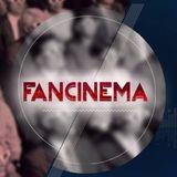 Fancinema Radio S01E22