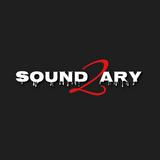 SOUND2ARY ≠ 1