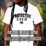 Protector Riddim