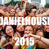 https://www.facebook.com/danielhouse?fref=ts