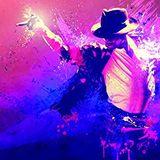 Michael Jackson remix by Mr. Proves #Part 2