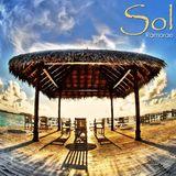 Ramorae - Sol