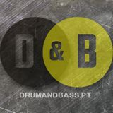 Drum and Bass - Mini Mix 4 Deck (Mixed by JackJohn)