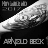 Arnold Beck November Mix 2017