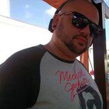 Drum Eletro Bass - Dj Bruno More