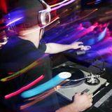 Dj Disco Assasin - 060615 - Saturday Dance Party Podcast 015