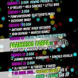 JuanmaBruna @ Reset Club Zgz (CIERRE) 23-Mar-2013