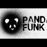 Panda Funk Triubute
