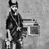 GP. 129 ☆ Funky Hip-Hop Soul Jazz mix.
