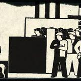 ΙΣΤΟΡΙΕΣ ΕΡΓΑΤΩΝ: μια εκπομπή για τις τελευταίες εξελίξεις στη Βιο.Με (Δεκέμβρης 2015)