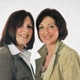The Haleys on the TBone Jones Show. NMFM (Highlights)
