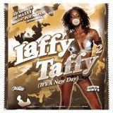 DJ Shusta & DJ Maxxx - Laffy Taffy Pt. 2 - MixCD - 2006