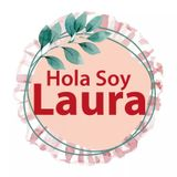 ¡HOLA SOY LAURA! 18 OCTUBRE 2017