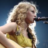 Taylor Swift Live Japan,2011-2-16, Full Show(IEM-AUD matrix)
