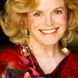 Coaches Corner Cabaret Series with guest Carole Demas