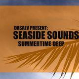 Dasalv present: Seaside Sounds