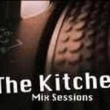DJ M_ Live @ The kitchen mix sessions