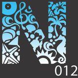 NASSAU BEACH CLUB IBIZA 012 BY ALEX KENTUCKY (Tom Pool In The Mix)