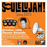 DeanoSounds