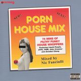 Nic Fanciulli – Porn House Mix (2003)